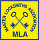 Locksmiths Oxford