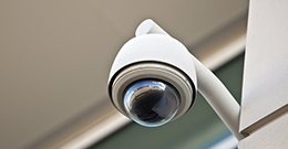 CCTV Installers Oxford